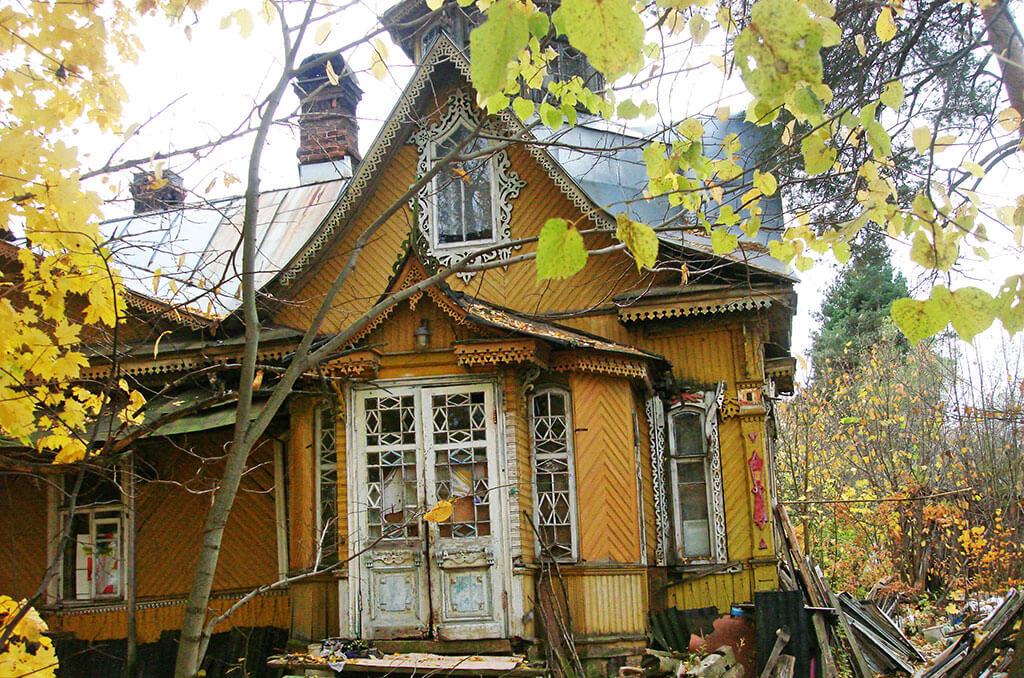 старинный-дом-саблино