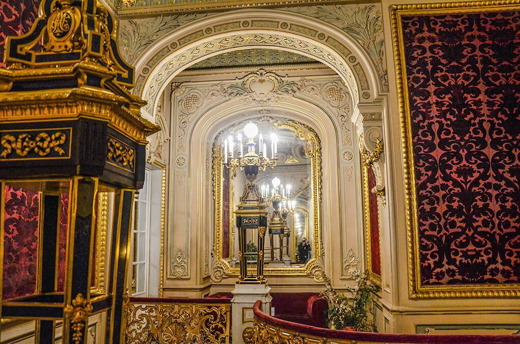 _DSC0174-во-дворце-великого-князя